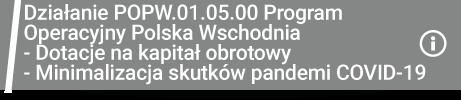 Dziaanie-POPW-01-05-00