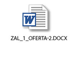 Zal_1_Oferta-2