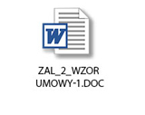 Zal_2_Wzor umowy-1