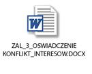 Zal_3_Oswiadczenie_konflikt_interesow