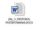 Zal_5_Protokol_postepowania