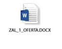 Zal_1_Oferta.docx