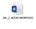 Zal_2_Wzor umowy.doc