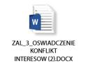 Zal_3_Oswiadczenie_konflikt_interesow .docx