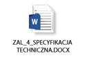 Zal_4_Specyfikacja techniczna.docx
