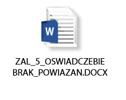 Zal_5_Oswiadczebie_brak_powiazan.docx