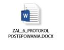 Zal_6_Protokol_postepowania.docx