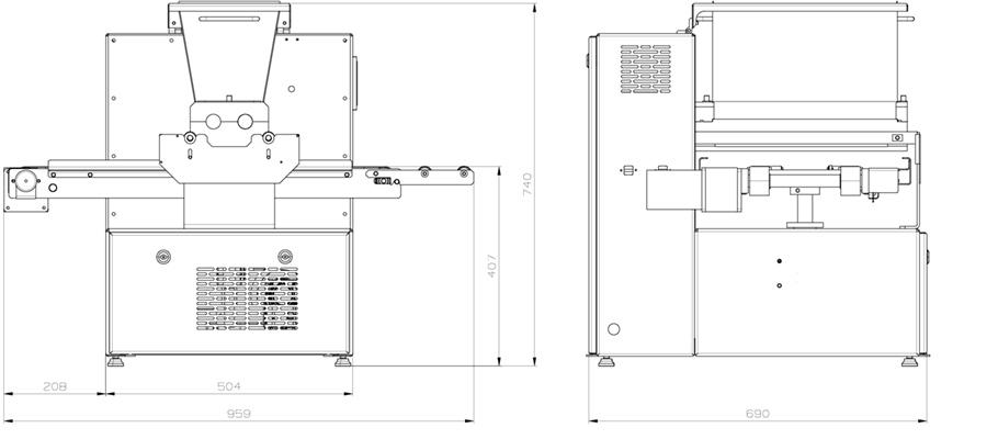 Dane-techniczne-BABY - MAXDROP-400