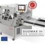 Duomax II