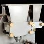 maszyny do produkcji pierników