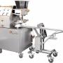 maszyny do produkcji ciastek kruchych