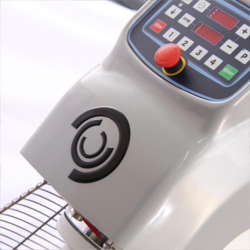 Mixer Supra MX30