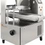maszyna do produkcji muffinek
