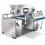 COOKIES - DEPOSITOR Hasborg - maszyny do produkcji ciastek
