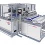 DEPOSITOR - Hasborg - maszyny do produkcji ciastek