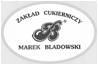 http://www.hasborg.pl/upload/zmieniarka/4/bladowski1png8890png4931.png