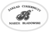 https://www.hasborg.pl/upload/zmieniarka/4/bladowski1png8890png4931.png